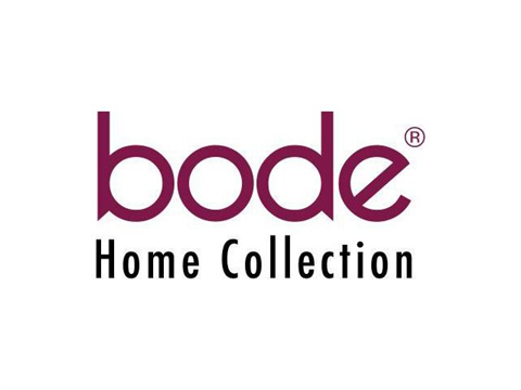Bode Home Collection