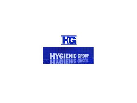 Hygienic Group