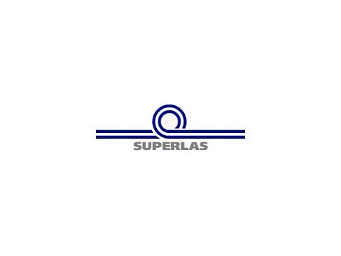 Superlas