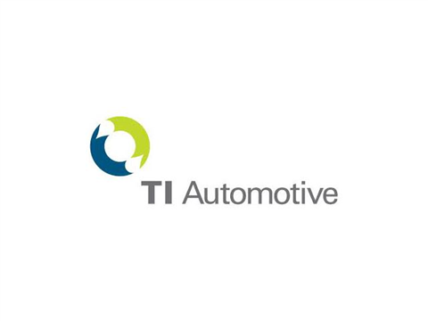 Ti-Automotive